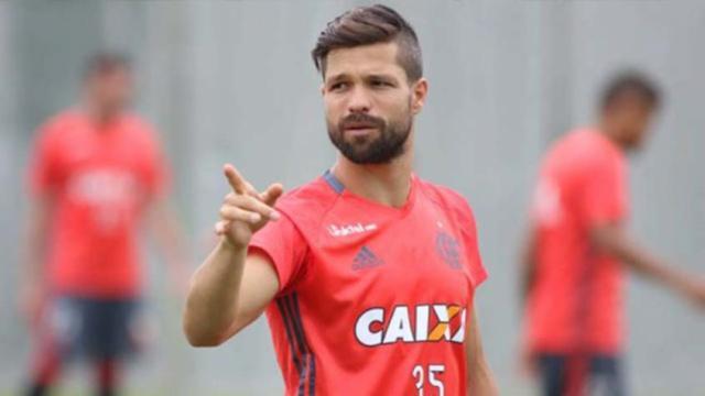 Com desfalques, Atlético MG e Flamengo se enfrentam com transmissão ao vivo do Premiere