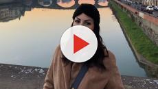 Eliana spiazza tutti sul 'caso Prati': 'Ho avuto un fidanzato fantasma per 10 anni'