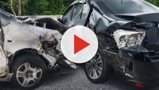 Modena, due giovani sono morti in seguito a uno scontro con un'altra auto