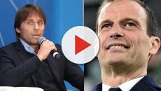 Inter: se salta Conte, Marotta potrebbe contattare Allegri (RUMORS)