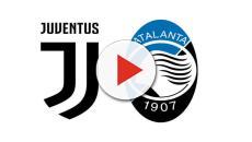 Juventus, il possibile undici che sfiderà l'Atalanta: titolari Mandzukic e CR7