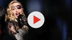 5 momentos polémicos durante la gran final de Eurovisión 2019