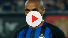 Inter, ipotesi cessioni: tra i sette in partenza ci sarebbe Joao Mario