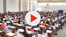 Scuola, concorso: 48.536 posti disponibili tra medie e superiori