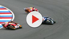 MotoGP, GP Francia: gara visibile su Sky Sport MotoGP in streaming su SkyGo
