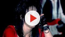 Joan Jett ricorda il tour in Italia: 'Mi riempirono di sputi'