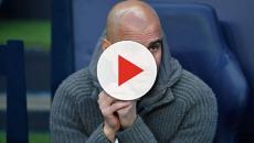 Juventus, secondo Guelpa 'Paratici ha già fatto un'offerta a Guardiola'
