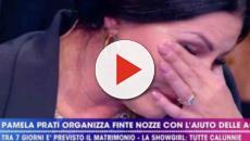 Eliana Michelazzo sulla Prati: 'Ho mentito, devo andare al Grande Fratello o in convento'