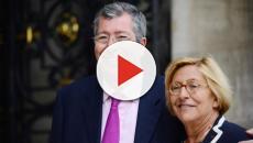 Affaire Balkany : Le parquet requiert une condamnation sévère pour 'fraude fiscale'