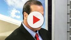 Gilberto Ribeiro revela que foi barrado pela Record TV após pedir demissão