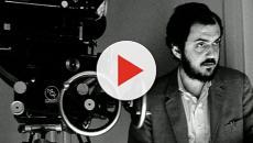 Cannes rende omaggio a Kubrick, la figlia Katharina ricorda il celebre padre