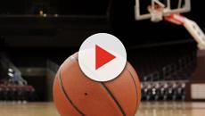 Presunti insulti razzisti ad un 13enne durante un match di basket a Milano