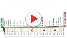 Tappa 11 del Giro d'Italia 2019: da Carpi a Novi Ligure