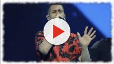 Eurovision Song Contest: vince l'Olanda con Laurence, l'Italia seconda con Mahmood