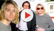 Danny Goldberg intervista su Kurt Cobain: 'Era cattivo, buffo e stupido
