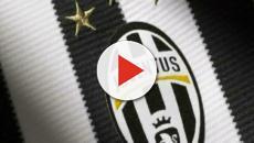 Juventus: alla festa d'addio di Barzagli c'era anche Paul Pogba