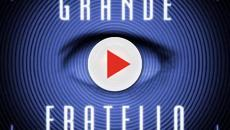 Luxuria dentro il Gf, per mettere in guardia Francesca De Andrè dal suo fidanzato Giorgio
