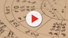 Previsioni zodiacali per martedì 21 maggio: Gemelli super favoriti