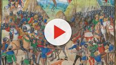 Medioevo: Un' epoca ricca simboli, proverbi e curiosità