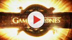 'Game of Thrones' encerra sua história após a exibição da última temporada da série