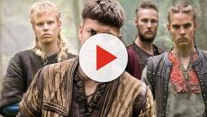 6 características de Ivar em Vikings