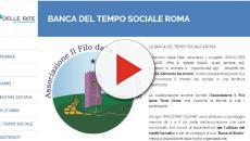 Roma: partito il progetto 'Banca del Tempo Sociale' all'istituto De Amicis