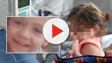 Sparatoria a Napoli, i medici fanno sapere che Noemi è fuori pericolo
