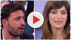 Uomini e Donne, Trono Over: Armando punta il dito contro Barbara, Gemma frequenta Mario
