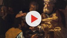 Ponzio Pilato: 5 curiosità fra Vangeli e verità storica
