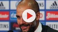 Juventus, Luigi Guelpa rivela: 'Pressing continuo su Guardiola'