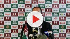 Fluminense perde ação referente ao termo 'Tapetense'
