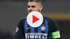 Inter, Sky: Spalletti e il duro discorso alla squadra dopo il ko contro il Napoli