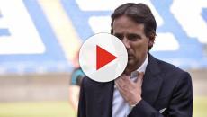 Juventus, in pole per il dopo Allegri ci sarebbe Simone Inzaghi secondo Sergio Brio