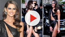 5 coiffures à retenir du Festival de Cannes