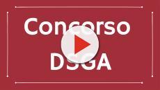 Concorso DSGA: 100 le domande estratte dai 4.000 quiz