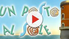 Anticipazioni Un posto al Sole, puntata del 21 maggio: Prisco torna nuovamente in cella