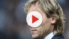 Juventus, Nedved su Allegri: 'È finito un ciclo naturale, gli vanno fatti i complimenti'