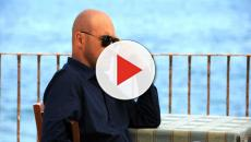 Montalbano, episodio La luna di carta: la replica visibile in streaming su RaiPlay