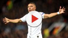 Mercado da Bola: Real Madrid tem Mbappé na mira e Hazard quase fechado
