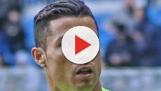 Calciomercato Juventus: Ronaldo smentisce il suo trasferimento al PSG con Allegri