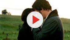 Les 5 meilleurs films d'amour selon allocine