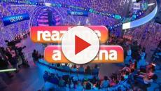 Reazione a catena inizierà lunedì 3 giugno: in onda su Rai 1, streaming su RaiPlay