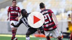 Atlético Mineiro estreia na Sul-Americana cheio de desfalques