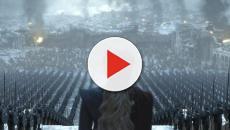 'Il Trono di Spade': Arriva il sostegno psicologico via Skype per tutti i fan