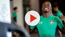 Cuca pede e São Paulo contrata jogador que estava no Fluminense