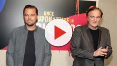 Tarantino chiede di non spoilerare il suo nuovo film 'C'era una volta... a Hollywood'