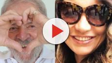 Lula vai se casar e mulher é uma 'velha conhecida' do ex-presidente