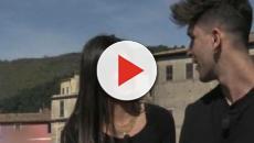 Uomini e donne, Manuel smentisce l'accordo con Giulia Cavaglià: 'Ho ascoltato abbastanza'