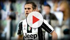 Juventus, ci sarebbe anche Pjanic tra le possibili cessioni