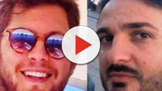 Napoli: ergastolo per il mandante dell'omicidio Tafuro-Liguori, la Corte d'Assise decide